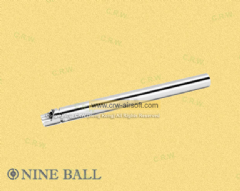 NINE BALL 6.00mm Power Inner Barrel For Marui M9A1 (114.4mm)